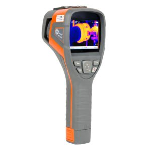 Profile Picture of Thermal imager