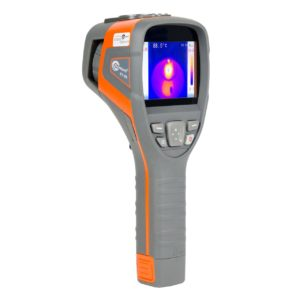 Profile Picture Thermal Imager
