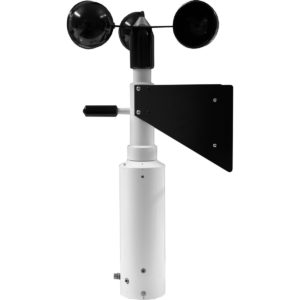 Profile image of 24513 combined wind sensor