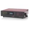Bench top power analyzer PPA3500 1 - 6 channels