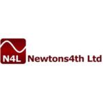 Newtons 4th logo
